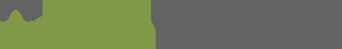 Careers in Housebuilding logo