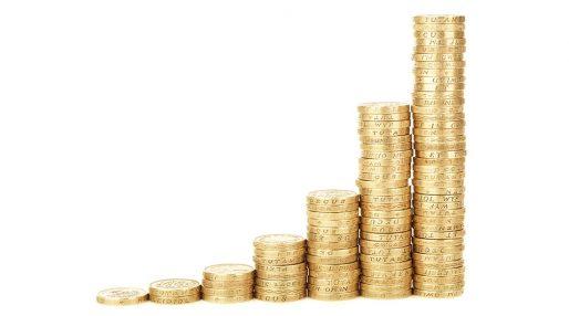 Blog - Resignations Over Persimmon Bonuses